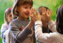 """Nuova edizione del libro """"Il bambino, il gesto, il suono"""" di Vincenzo Stera alla Scuola di Musica 55"""