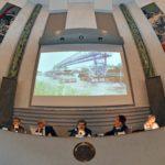 Assemblea di Autovie Venete: il punto sul traffico e sulla terza corsia dell'A4