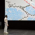 """Non solo """"noi"""" e """"loro"""": le migrazioni raccontate dall'arte contemporanea"""