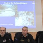 500 milioni di euro i danni del maltempo: la Regione chiede l'emergenza nazionale