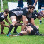 Rugby, Serie A. Udine attende Vicenza per allungare il passo