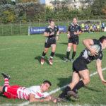 Rugby, Serie A. Udine a Badia per ricominciare a correre