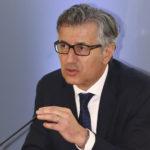 Crédit Agricole Italia: l'utile netto aumenta del 15% nei primi 9 mesi dell'anno