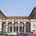 Delitti del tallio: assolto Mattia Del Zotto per incapacità. Per lui l'ospedale psichiatrico