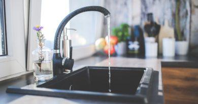 Maltempo: acqua di nuovo potabile in alcuni comuni della Carnia. Emergenza in rientro