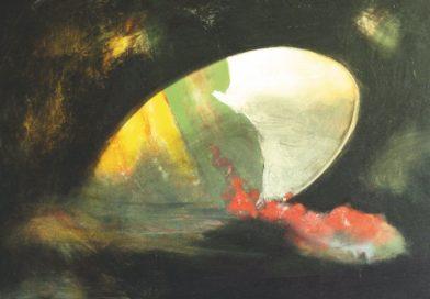 """""""L'Amorfo"""": a Portogruaro una mostra per ripercorrere l'arte del pittore Antonio Boatto"""
