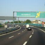 Concessione di Autovie Venete, il ministro Toninelli esulta e la deputata PD Serracchiani ribatte