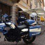 Pordenone: un altro bar sospeso dall'attività per spaccio di cocaina. Arrestati spacciatori