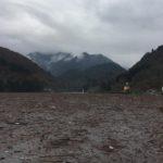 Danni del maltempo: 110 milioni di euro di perdita nel settore agricolo e forestale