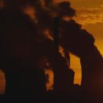 Cambiamenti climatici e disastri ambientali. Che fare se la mucca inquina?