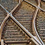 Interporto Pordenone tra gli attori virtuosi nel trasporto su ferro: se ne è parlato a Genova