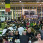 Weekend con tre manifestazioni alla Fiera di Pordenone tra birre, sposi e bellezza