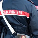 Al confine di Tarvisio con cinque chili di marijuana: arrestato corriere della droga