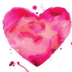 """""""Il cuore delle donne"""": a Pordenone un convegno sulla salute al femminile e il ruolo dell'informazione"""