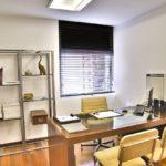 Anche in Friuli Venezia Giulia i medici scioperano per 24 ore. Garantiti i servizi essenziali