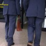 Truffa transfrontaliera, oltre 700 lavoratori irregolari. Evasi contributi per 2 milioni di euro