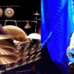 Andrea Centazzo in concerto con Cycles of life al Visionario di Udine