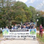 Energia idroelettrica: mozione in Consiglio regionale contro la speculazione sull'acqua