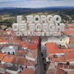 """Tre comuni del FVG in gara per la nomina a """"Borgo dei Borghi - Autunno 2018"""""""