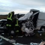 Una persona morta in incidente su A23 e due incidenti in A4: giornata tragica sulle autostrade del FVG