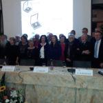 Ascom: assegnati i premi Maestri del Commercio, Etica e Morale, Elvio Fasan e Innovazione