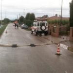 Sospeso il pagamento delle rate dei mutui nelle zone colpite dalla recente ondata di maltempo