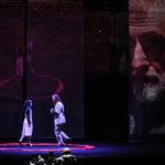 """""""Misura per Misura"""" una fra le più misteriose opere di Shakespeare al Rossetti"""