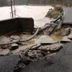 Report agli Stati Generali della Montagna: 615 milioni di euro i danni del maltempo