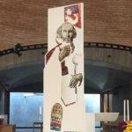 L'Interporto di Pordenone intitolato al Beato Odorico. Ricordata la straordinaria figura del francescano viaggiatore