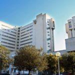 Code al Pronto Soccorso, nuova organizzazione all'Ospedale Cattinara di Trieste