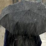 Ancora maltempo durante la settimana: nuova allerta meteo della Protezione Civile