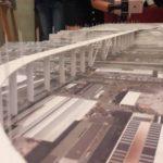 Cordata Fincantieri – Impregilo consegna il progetto per il nuovo ponte Morandi