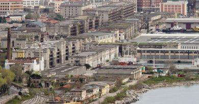 Porto Vecchio di Trieste, accordo per la riqualificazione: via libera a consorzio Ursus
