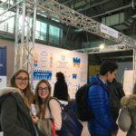 """A Pordenone """"Punto di incontro"""" la fiera dedicata alle opportunità di lavoro e studio per i giovani"""