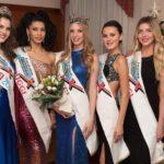 Un Volto X Fotomodella, il concorso di bellezza inaugura una nuova stagione in Fvg