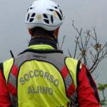 Il Soccorso Alpino ha ritrovato il corpo dell'uomo scomparso a Trieste da cinque giorni