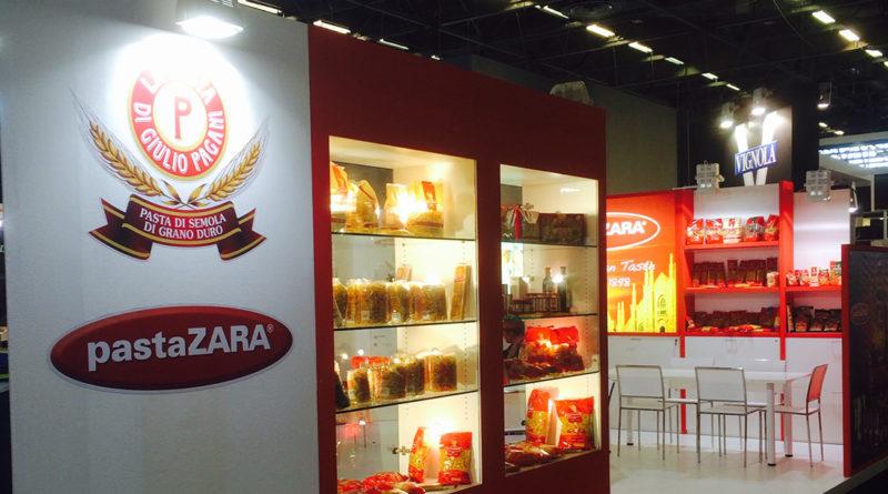 Pasta Zara, in crisi nonostante il boom dell'export: Barilla acquista lo stabilimento triestino