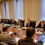 Oltre 300 milioni di euro in tre anni dalla Regione FVG per investimenti strategici