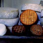 """A Sutrio """"Formandi"""", sapori e formaggi di montagna. Con un'asta di formaggi di malga"""