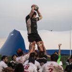 Rugby, Serie A. Sfida da brividi per Udine in casa della capolista Noceto