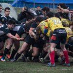 Rugby, Serie A. Udine brinda al Natale con il Valpolicella