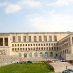 Inaugurazione dell'anno accademico a Trieste. La senatrice Cattaneo: fondi di ricerca gocce nel deserto