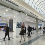 Il 19 giugno riapre l'aeroporto di Ronchi dei Legionari con alcuni voli. Positivo bilancio 2019