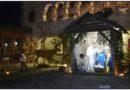Magia del Natale: eventi e spettacoli nella suggestiva cornice del lago di Barcis