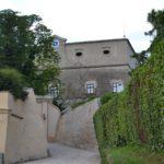 Strage nel castello dei nobili in Austria: uccisa la contessa friulana Margherita Cassis Faraone