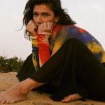 """Elisa triplica """"Diari Aperti"""" a Trieste: esaurite due serate, aggiunto un concerto a maggio"""