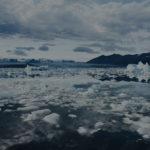 Allarme riscaldamento globale: marcia mondiale per il clima a Udine
