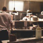 Misure a favore dell'occupazione di qualità: 6 milioni di euro per frenare il precariato