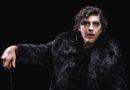 """Successo per """"Il Maestro e Margherita"""" al Teatro Nuovo Giovanni da Udine"""