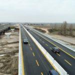 Nuovo ponte sul Tagliamento, da domenica 16 dicembre aperto in entrambe le direzioni